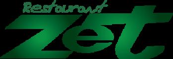 Restaurant Zet